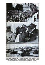 giornale/CFI0344345/1932/v.2/00000191