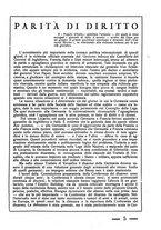 giornale/CFI0344345/1932/v.2/00000193