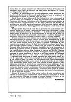 giornale/CFI0344345/1932/v.2/00000194