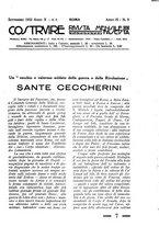 giornale/CFI0344345/1932/v.2/00000195