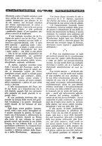 giornale/CFI0344345/1932/v.2/00000197