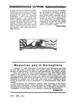 giornale/CFI0344345/1932/v.2/00000198