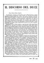 giornale/CFI0344345/1932/v.2/00000199