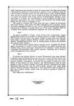 giornale/CFI0344345/1932/v.2/00000200