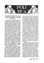 giornale/CFI0344345/1932/v.2/00000201
