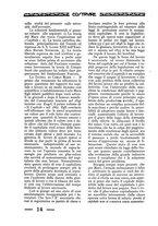 giornale/CFI0344345/1932/v.2/00000202