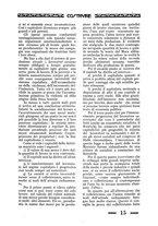 giornale/CFI0344345/1932/v.2/00000203