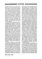 giornale/CFI0344345/1932/v.2/00000204