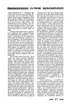 giornale/CFI0344345/1932/v.2/00000205