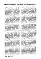 giornale/CFI0344345/1932/v.2/00000206