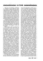 giornale/CFI0344345/1932/v.2/00000207