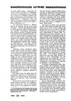 giornale/CFI0344345/1932/v.2/00000208