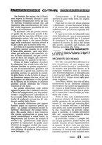 giornale/CFI0344345/1932/v.2/00000209