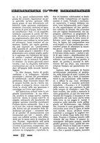 giornale/CFI0344345/1932/v.2/00000210