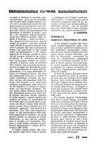 giornale/CFI0344345/1932/v.2/00000211