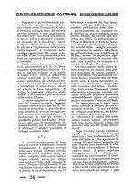 giornale/CFI0344345/1932/v.2/00000212