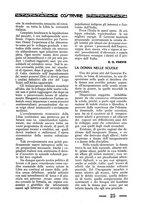giornale/CFI0344345/1932/v.2/00000213