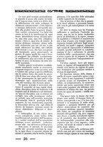 giornale/CFI0344345/1932/v.2/00000214
