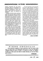giornale/CFI0344345/1932/v.2/00000215
