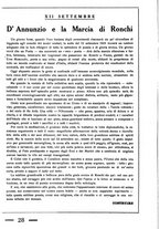 giornale/CFI0344345/1932/v.2/00000216