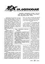 giornale/CFI0344345/1932/v.2/00000217