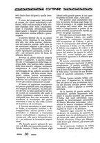 giornale/CFI0344345/1932/v.2/00000218