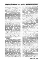 giornale/CFI0344345/1932/v.2/00000219