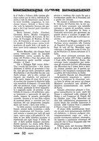 giornale/CFI0344345/1932/v.2/00000220