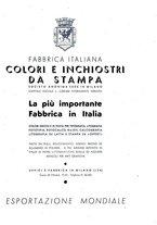 giornale/CFI0348030/1934/unico/00000007