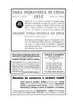giornale/CFI0348030/1934/unico/00000008