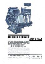 giornale/CFI0348030/1934/unico/00000010