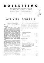 giornale/CFI0348030/1934/unico/00000011