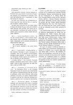 giornale/CFI0348030/1934/unico/00000012