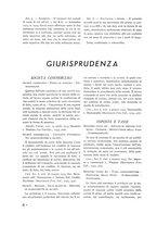giornale/CFI0348030/1934/unico/00000014