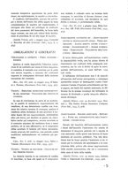 giornale/CFI0348030/1934/unico/00000015