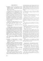 giornale/CFI0348030/1934/unico/00000016