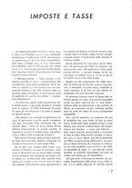 giornale/CFI0348030/1934/unico/00000017