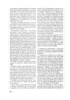 giornale/CFI0348030/1934/unico/00000018