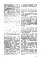 giornale/CFI0348030/1934/unico/00000019