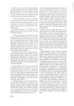 giornale/CFI0348030/1934/unico/00000020