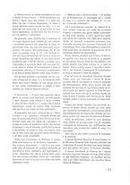 giornale/CFI0348030/1934/unico/00000021