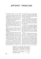 giornale/CFI0348030/1934/unico/00000022