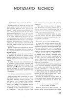 giornale/CFI0348030/1934/unico/00000023