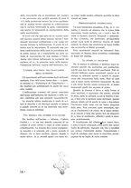 giornale/CFI0348030/1934/unico/00000024