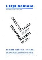 giornale/CFI0348030/1934/unico/00000027