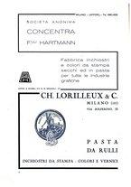 giornale/CFI0348030/1934/unico/00000028