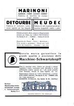 giornale/CFI0348030/1934/unico/00000029
