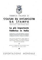 giornale/CFI0348030/1934/unico/00000035