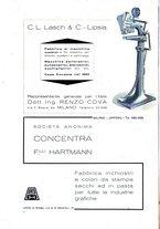 giornale/CFI0348030/1934/unico/00000036