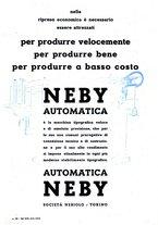 giornale/CFI0348030/1934/unico/00000037
